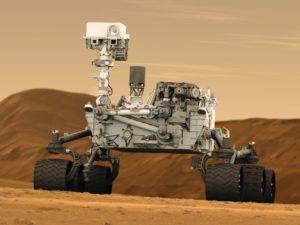 mars-rover-1241266