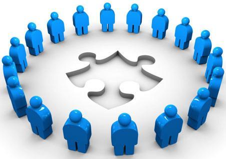 economia tarea sobre patron comercial existentes: