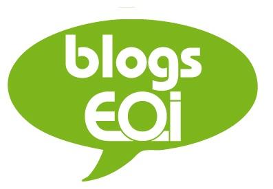 Resultado de imagen para blog eoi