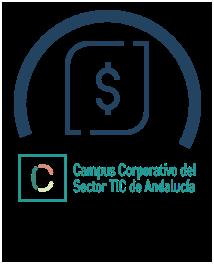 FINANZAS PARA PROFESIONALES DEL SECTOR TIC