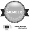 Digital Skills and Jobs Coalition de la UE