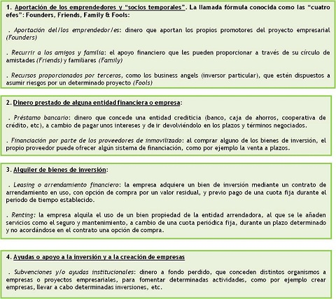Adabiyot 5-sinf pdf