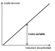 Archivo:13 coste variable.jpg