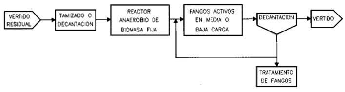 descargar thesis pelicula Descargar peliculas gratis dvdrip latino en 1 link mega su director de tesis se compromete a buscar en la videoteca de la facultad descargar en 1 link.