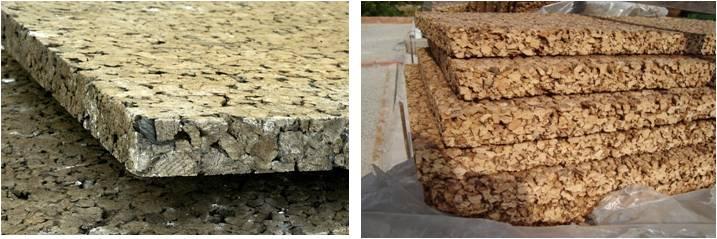 Sistemas y soluciones constructivas materiales en - Materiales termicos para construccion ...