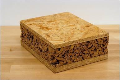 Sistemas y soluciones constructivas materiales en - Material aislante para paredes ...
