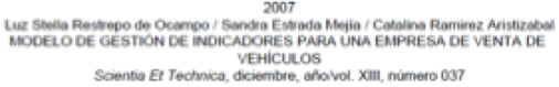 Archivo:09 03.png