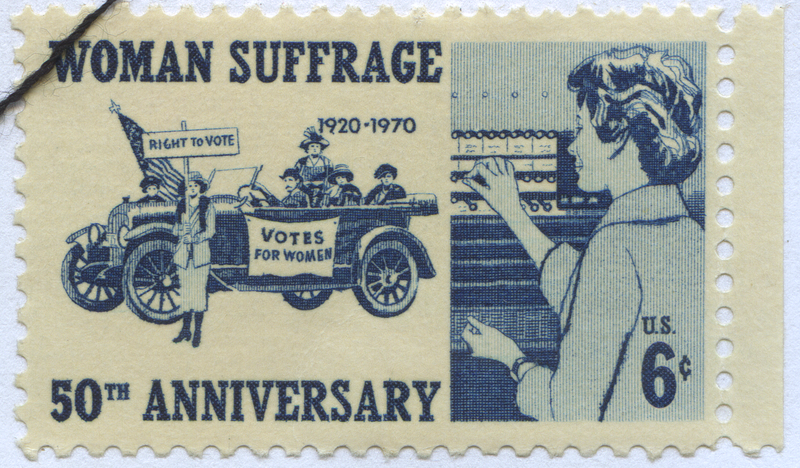 800px-Stamp-US-1970-Woman-Suffrage.png