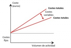23 costes variables.jpg
