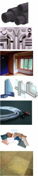 Archivo:24b Alternativas al PVC.jpg