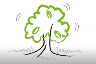 Construcci n sostenible wiki eoi de documentaci n docente for Tecnologia sostenible